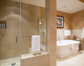 19-balihai_master-bath-shower