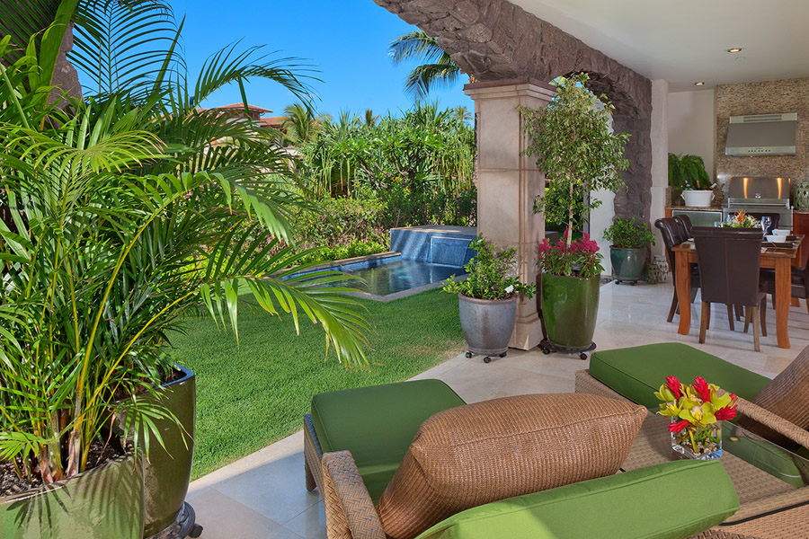 2-balihai_private-lawn-and-plunge2