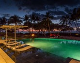 2-beachfront-pauoa_img_1871__gallery-alt