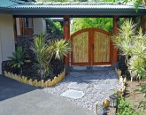 2-puako-beach_gated-entry