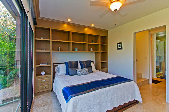 20-oceanvista_bedroom-king