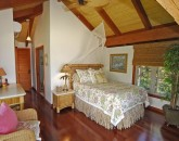 20-puako-beach_suite1a