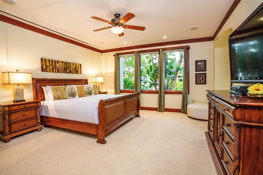 21-baliha_bedroom-2-king-and-office