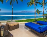 21-opalseas_second-floor-sunset-ocean-beach-view-master-veranda_sm