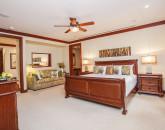 22-baliha_bedroom-2-king-and-office2