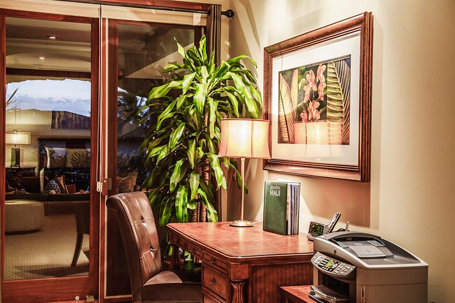 24-baliha_bedroom-2-king-and-office4