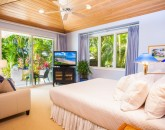 24-opalseas_main-level-poolside-king-master-bedroom-two-2_sm