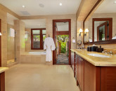 25-balihai_bedroom-2-bath