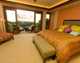 25-high-bluffs_bedroom2-4__gallery-alt