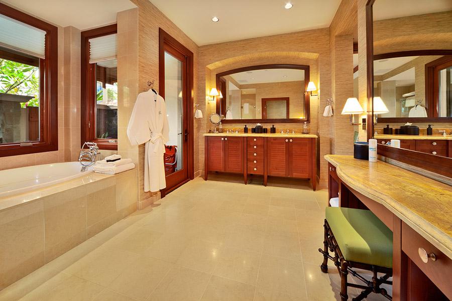 26-balihai_bedroom-2-bath2