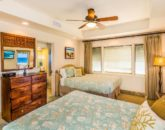 26-kai-ala-estate_bedroom3-800x455