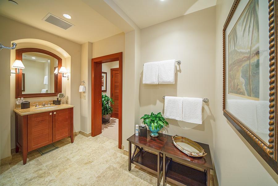 29-balihai_bedroom-3-bath