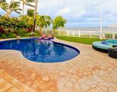 3-azureoceanfront_pool-deck