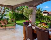 3-balihai_covered-veranda2