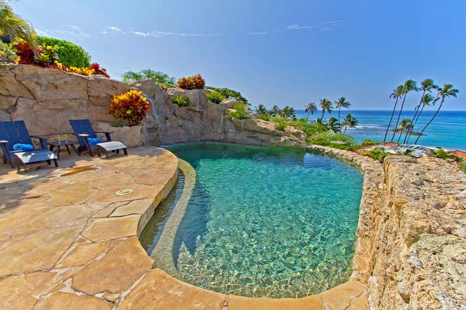 3-oceanvista_pool-deck2