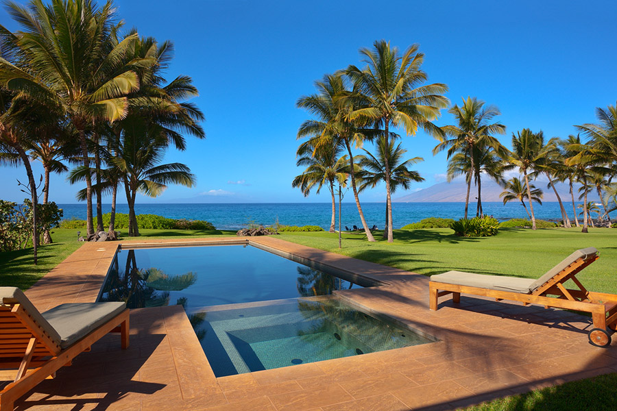 3-waileasunsetestate26_pool