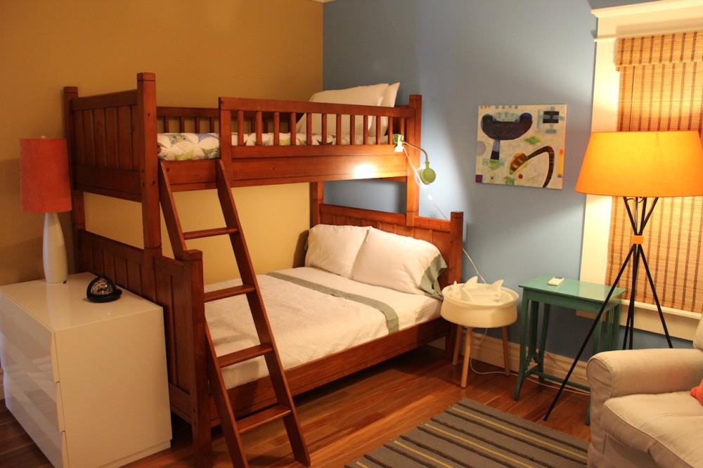 31-azureoceanfront_3rdbedroom