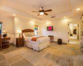 31-kai-ala-estate_bedroom5-800x491