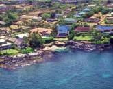 31-napili-tennis-villa_aerialview