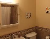 32-azureoceanfront_3rdbedroombathroom