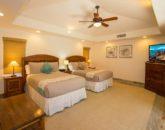36-kai-ala-estate_bedroom7-800x466