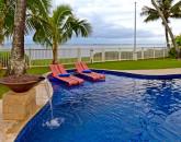 4-azureoceanfront_pool