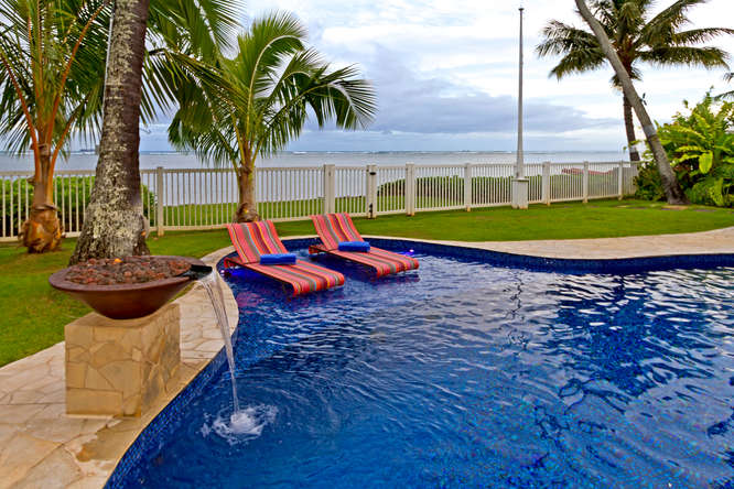4-azureoceanfront_pool