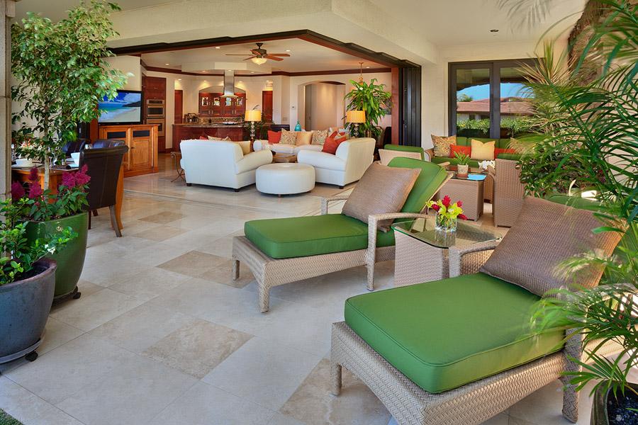 4-balihai_indoor-outdoor-living