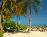 4-puako-beach_hammock