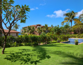 5-balihai_private-lawn-and-plunge