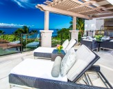 5-bellaluna_oceanview-lanai-lounges-800x568