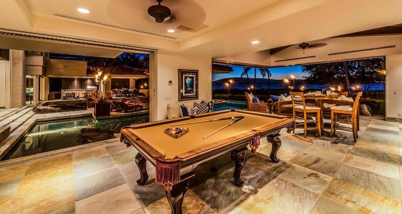 5-kai-ala-estate_billiards2-800x427