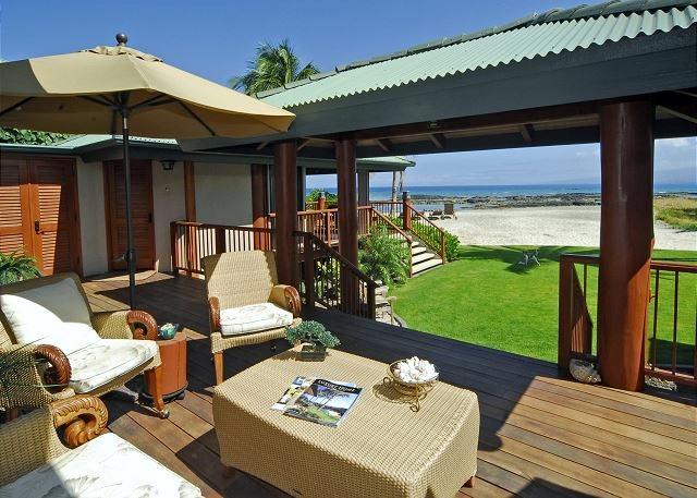 5-puako-beach_lanai-deck