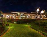 6-kai-ala-estate_exterior-night2-800x532