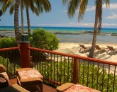 6-puako-beach_lanai-view