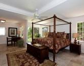 7-donho_downstairsbedroom