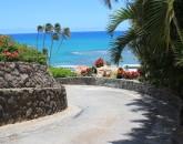 7-oceanvista_driveway-view