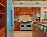 7-waileasunsetestate05_kitchen