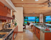 7-1-waileasunsetestate29_kitchen