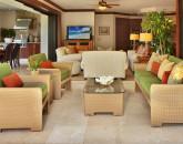 8-balihai_indoor-outdoor-living2