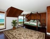 8-donho_bedroom-king