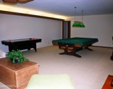 8-kaikoohale_game-room