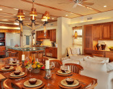 8-waileasunsetestate02_kitchen-dining