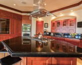 9-bellaluna_kitchen-800x534