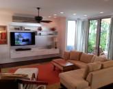 9-diamondheadseaside_living-room