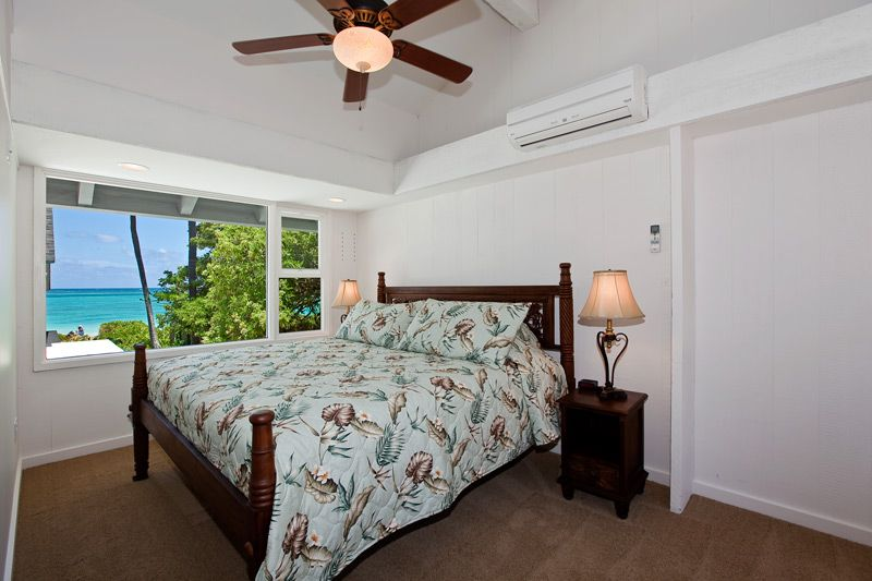 9-donho_bedroom-view