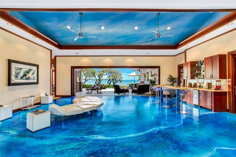 blue-ocean_great-room-800x533