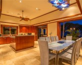 blue-ocean_kitchen-2