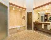 fairways-south-15_master-2-bath