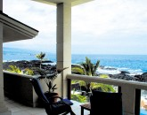 kona-coconut_house-upstairs2